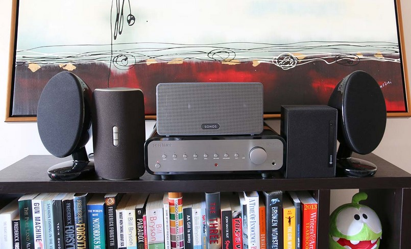 wireless-speakers2