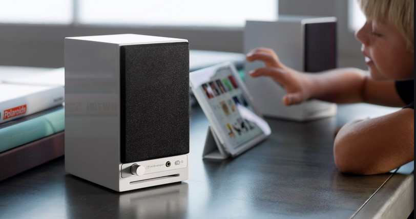 wireless-speakers1