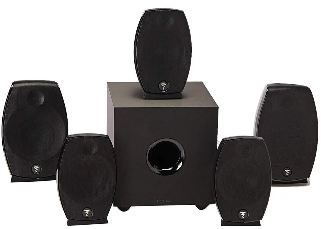 multi-speakers